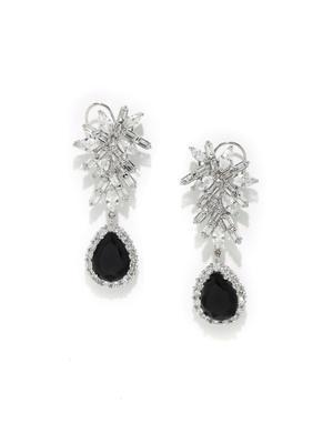 Anyah Drop Earrings