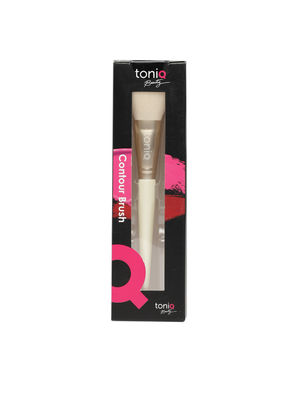 Single Contour Brush