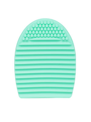 Green Washed Away Makeup Brush Cleaner