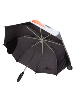 Happy Feet Penguin Umbrella