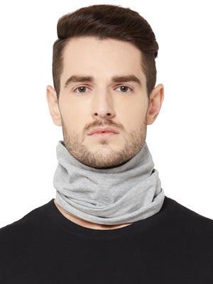 Reusable Fashion Multipurpose Printed Women's Adult Neck Gaiter-Set of 2
