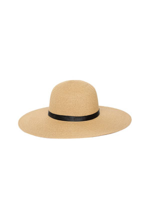 ToniQ Goa Beach Hat For Women