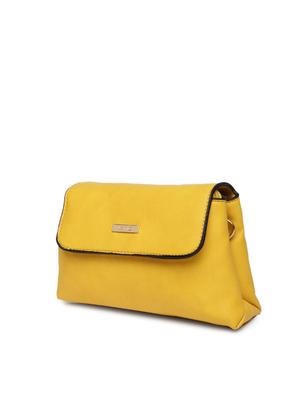 Tuscany Flap It Sling Bag