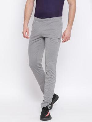 Grey Mel. Plain  Lower
