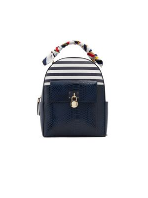 CALL IT SPRING WOMEN BLUE BACKPACKS