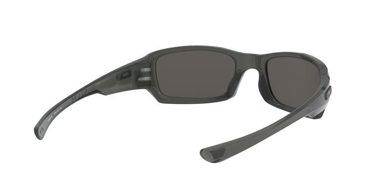 Warm Grey Sunglasses