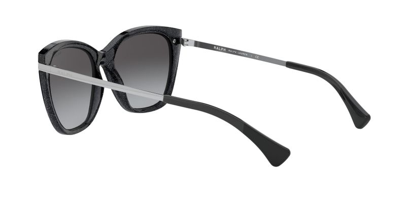 Demo Lens Sunglasses