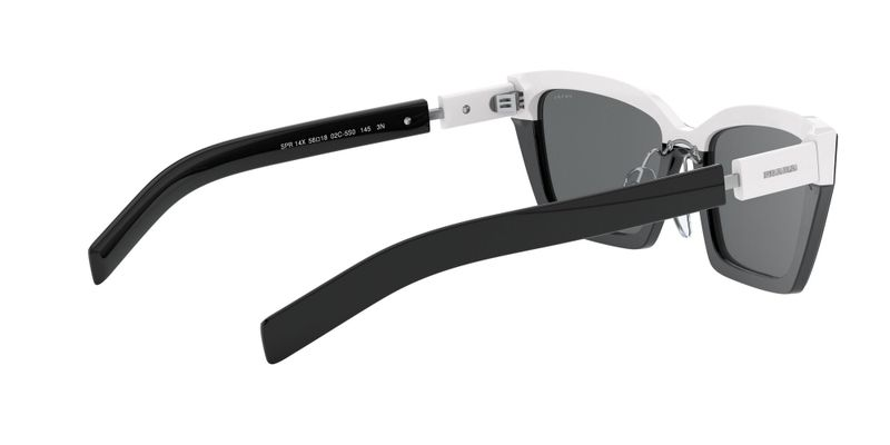 Dark Grey Sunglasses