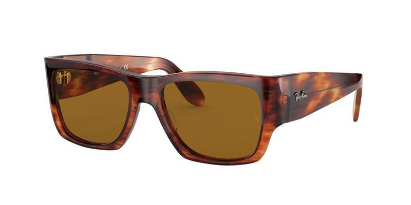 Brown Sunglasses
