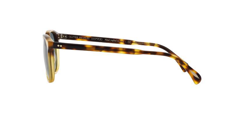 Indigo Photo Sunglasses