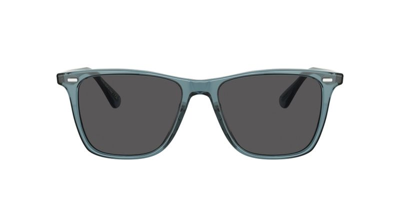 Carbon Grey Sunglasses