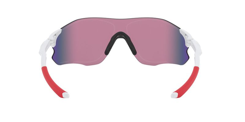 Prizm Road Sunglasses