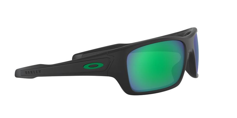 Prizm Jade Polarized Sunglasses