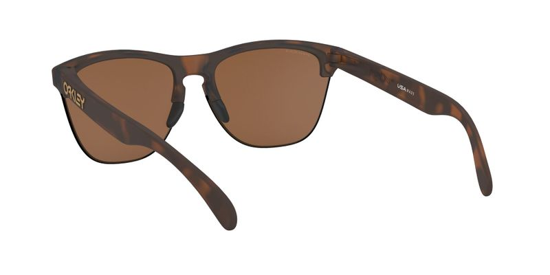 Prizm Tungsten Sunglasses