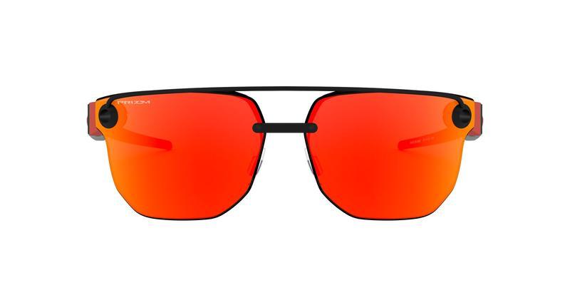 Prizm Ruby Sunglasses