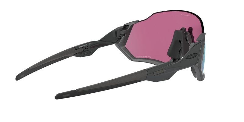 Prizm Road Jade Sunglasses
