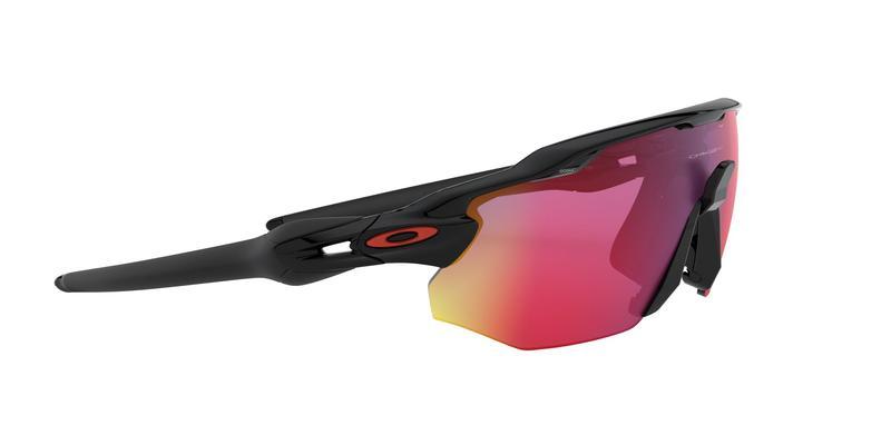 Prizm Road Sunglasses