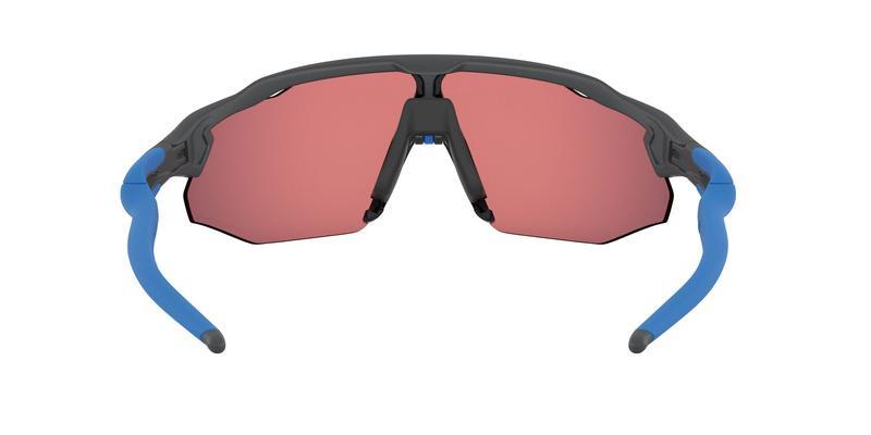 Prizm Trail Torch Sunglasses