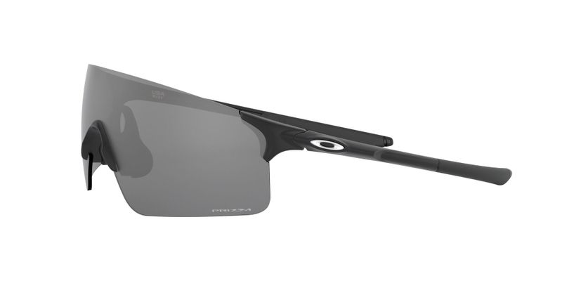 Prizm Black Sunglasses