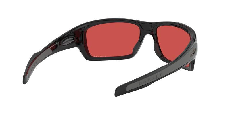Prizm Snow Sapphire Sunglasses