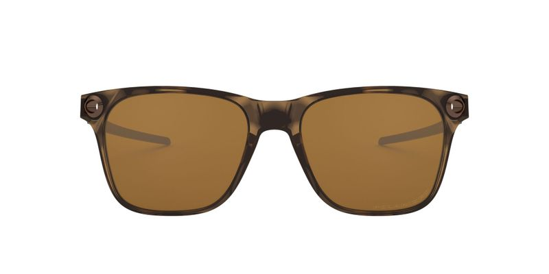 Tungsten Iridium Polarized Sunglasses