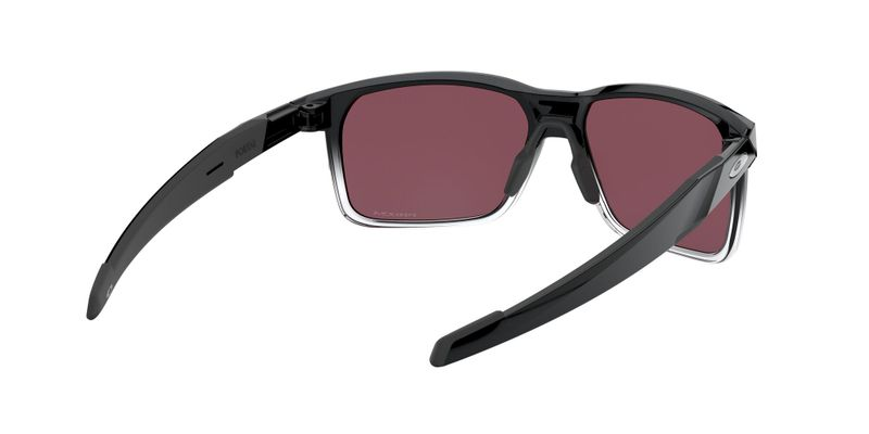 Prizm Dark Golf Sunglasses