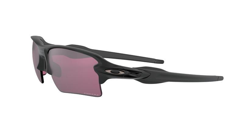 Prizm Road Black Sunglasses
