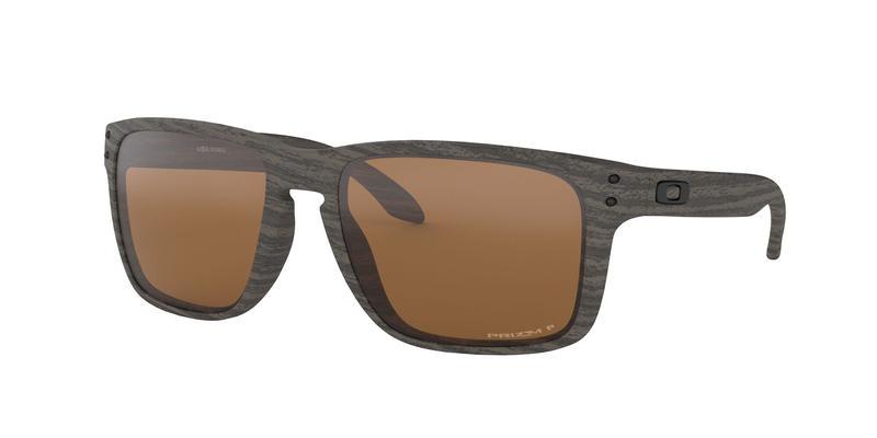 Prizm Tungsten Polarized Sunglasses
