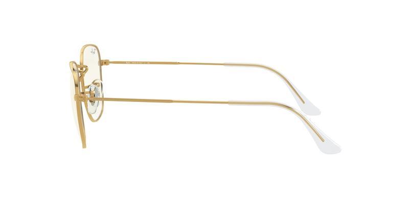 Photochromic Grey Blue Light Filter Sunglasses