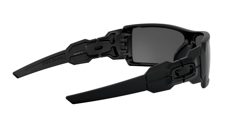 Prizm Black Sunglasses
