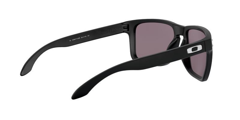 Prizm Grey Sunglasses