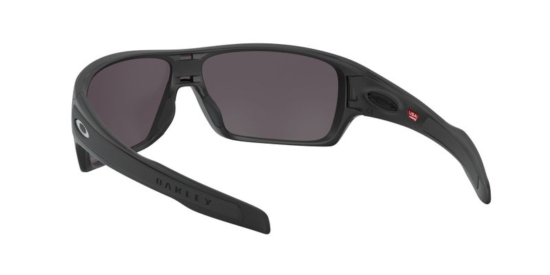 Prizm Grey Polarized Sunglasses