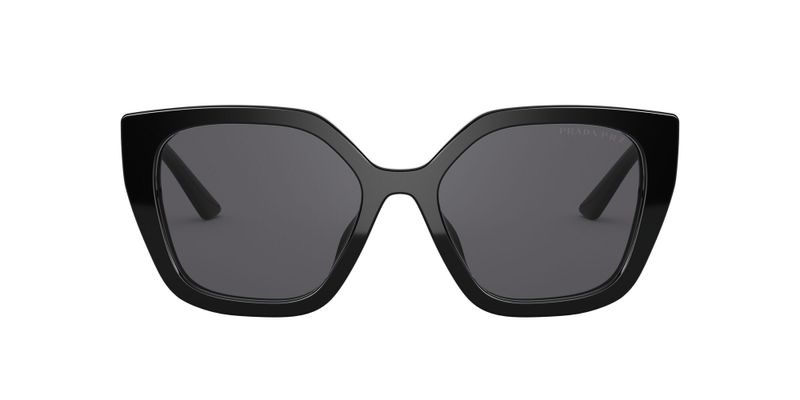 Polar zed Grey Sunglasses