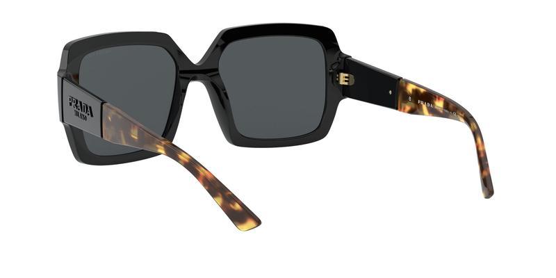 Polar zed Grey Sunglasses