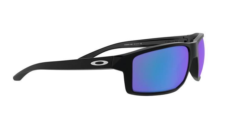 Prizm Sapphire Iridium Polar zed Sunglasses