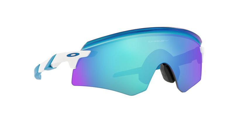 Prizm Sapphire Sunglasses