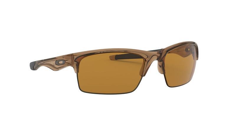 Bronze Polarized Sunglasses