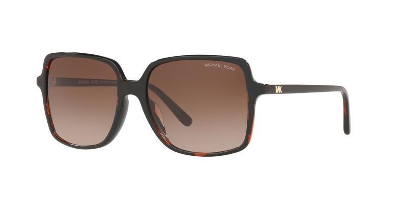 Smoke Gradient Sunglasses