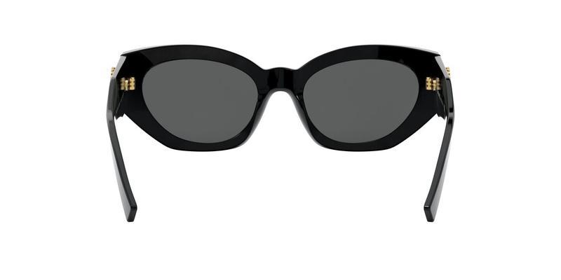 Grey Sunglasses