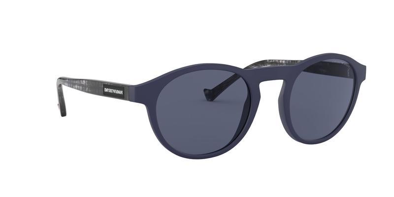 Blue Polar - Wafer G35 Sunglasses