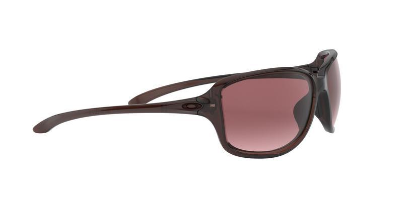 G40 Black Gradient Sunglasses