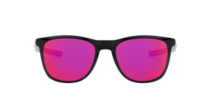 Ruby Iridium Sunglasses