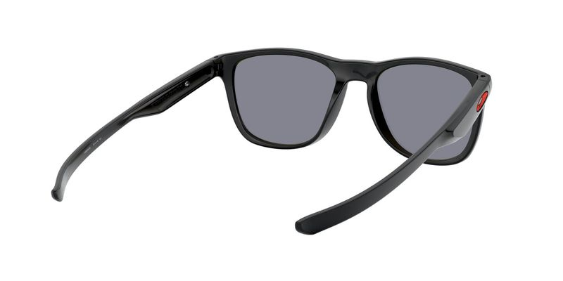 Ruby Iridium Sunglasses