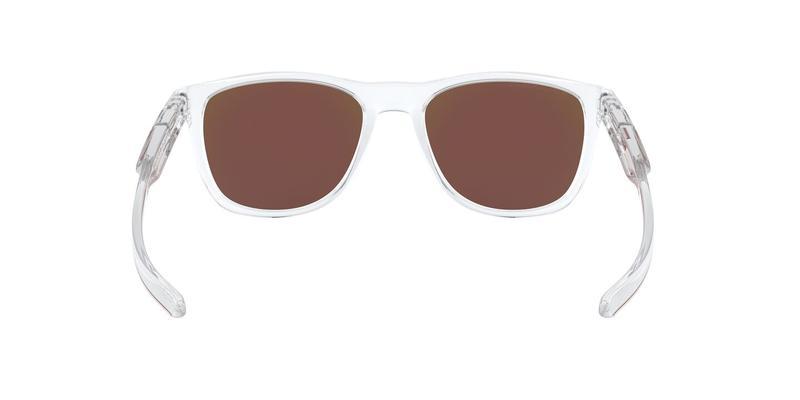 Sapphire Iridium Polarized Sunglasses