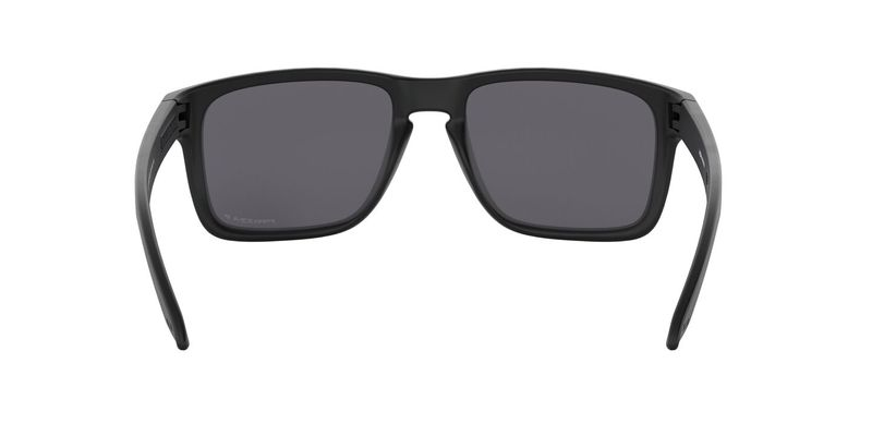 Prizm Black Polarized Sunglasses