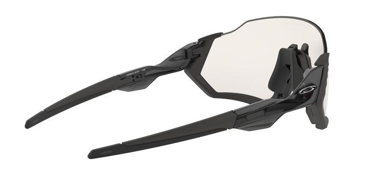 Photochromic Sunglasses