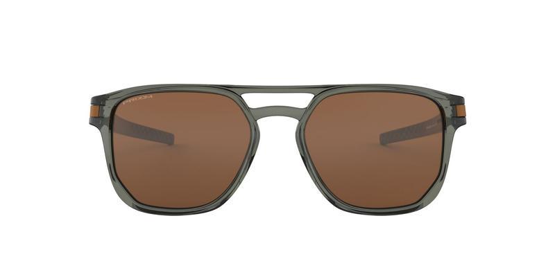 Prizm Tungsten Sunglasses