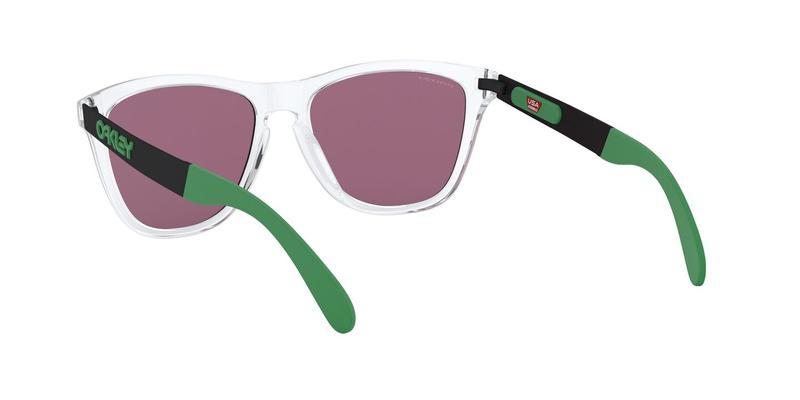 Prizm Jade Sunglasses