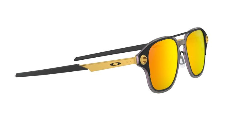 Prizm Ruby Polarized Sunglasses