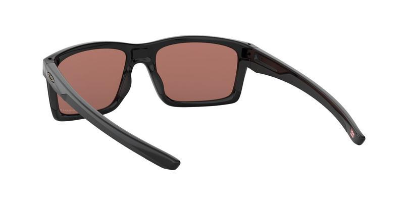 Prizm Deep H2O Polarized Sunglasses